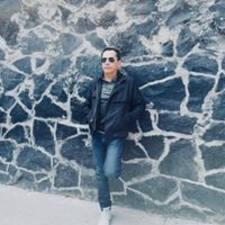 Mario Franco - Profil Użytkownika