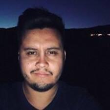 Профиль пользователя Juan
