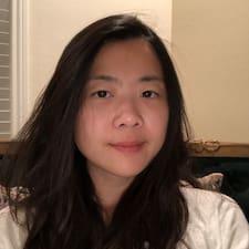 Profil korisnika Chia Hsin