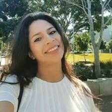 Profil korisnika Liss