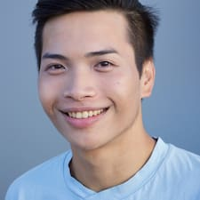 LimHeng User Profile