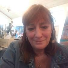Barbara-Jo