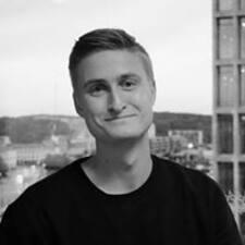 Profil korisnika Søren