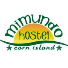 Profilo utente di Mimundo