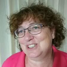 Irmgard - Profil Użytkownika