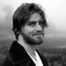 Flynn User Profile