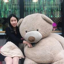 Omo二小姐 User Profile