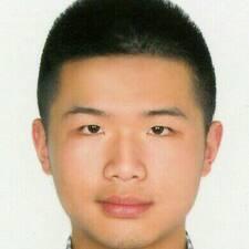 景峰 Kullanıcı Profili
