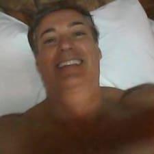 Silvio Cesar User Profile