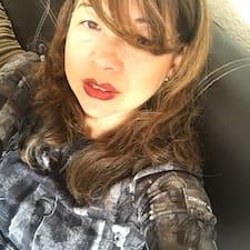 Gloria Adriana