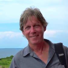 Dave Brugerprofil