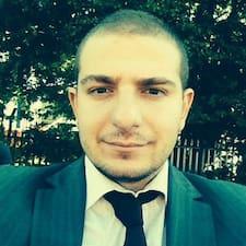 Al - Profil Użytkownika