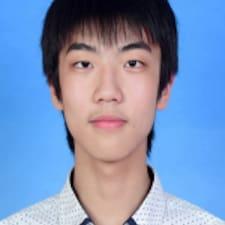 Profil korisnika 逸巍