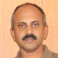 Lal Samuel Kullanıcı Profili