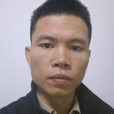 Profil korisnika 文辉