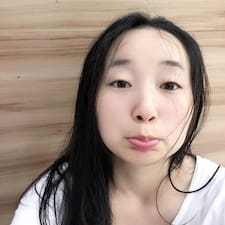 Profil utilisateur de 建建