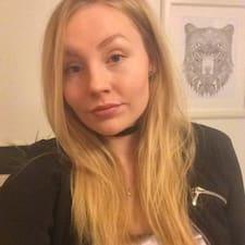 Annemarie User Profile