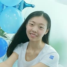 Profil korisnika 骁萌