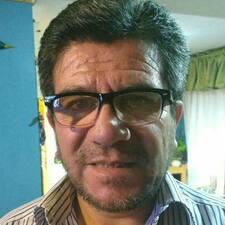 Carlos Alejandro님의 사용자 프로필