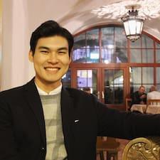 Hyojun - Profil Użytkownika