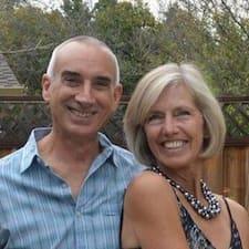 Renee And Joe