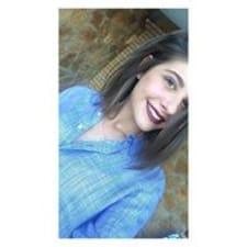 Profil Pengguna Carlota