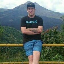 Matty - Profil Użytkownika