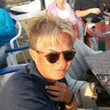Nils-Erik User Profile