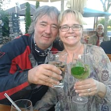 Harald Und Sabine User Profile