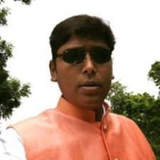 Sathish Babu - Uživatelský profil