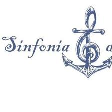 Sinfonia User Profile