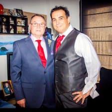 Fernando Y Oscar