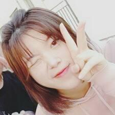 Profilo utente di 俊溶
