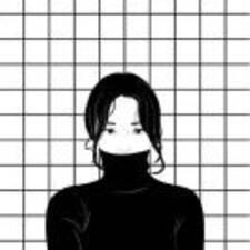 小路 felhasználói profilja