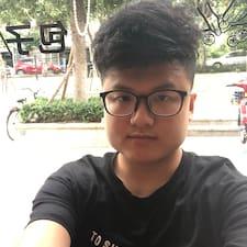 Profil korisnika 恩福