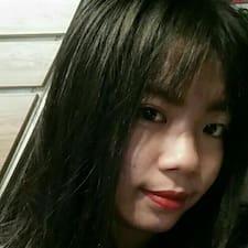 Thiên