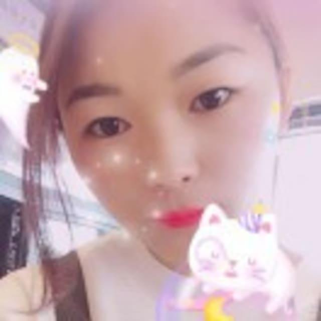 Profil korisnika 霞林