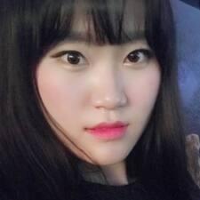 Seo Kullanıcı Profili