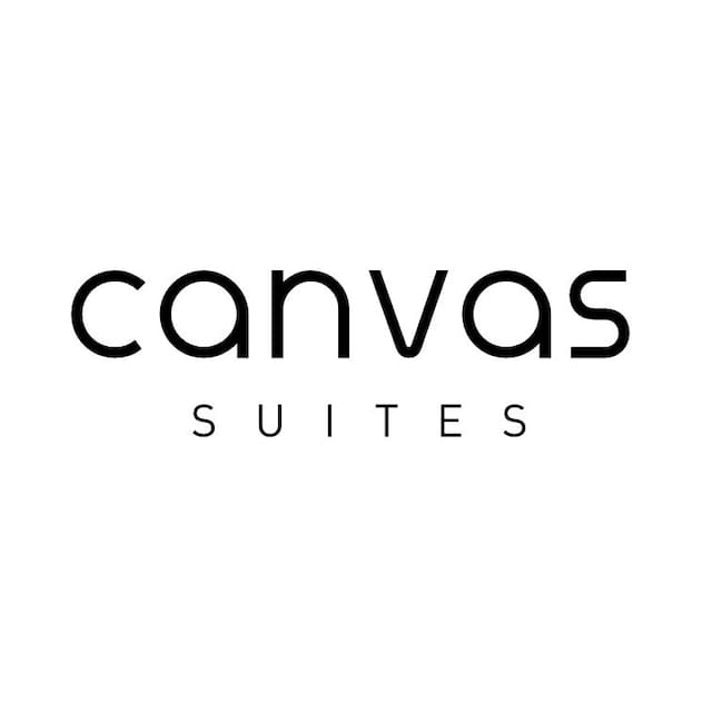 Perfil de usuario de Canvas-Suites