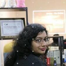 Профиль пользователя Maninder Kaur