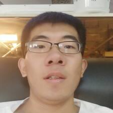 中兴 Kullanıcı Profili