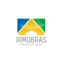 Rimobras User Profile
