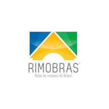 Profil utilisateur de Rimobras