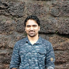 Profil korisnika Niranjan