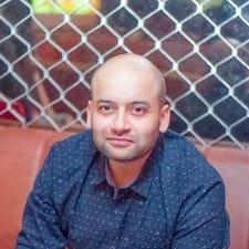 Raghavv User Profile
