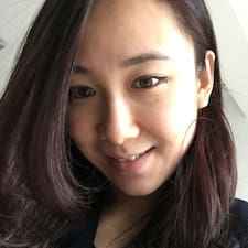 Tianning User Profile
