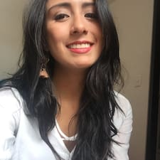 Profil utilisateur de Laura Daniela