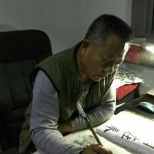 Profil utilisateur de 风贤