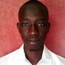 Mousdalifa User Profile