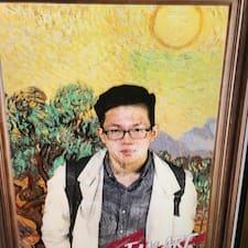 念锡 felhasználói profilja